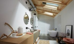 Marvelous Benefits Of Fresh Air Natural Light In Your Home Interior Design Ideas Inamawefileorg